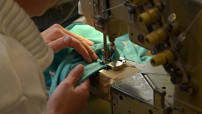 Hemp products wholesale